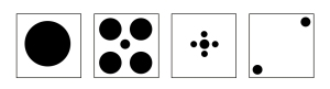 Dots02