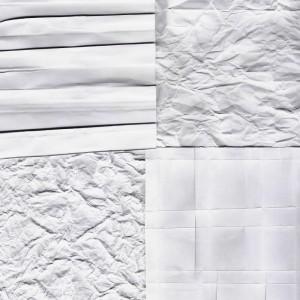 paper texture 01 0011
